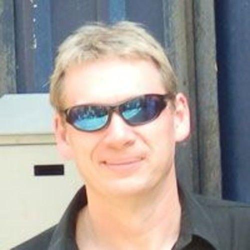 Nick Lazar