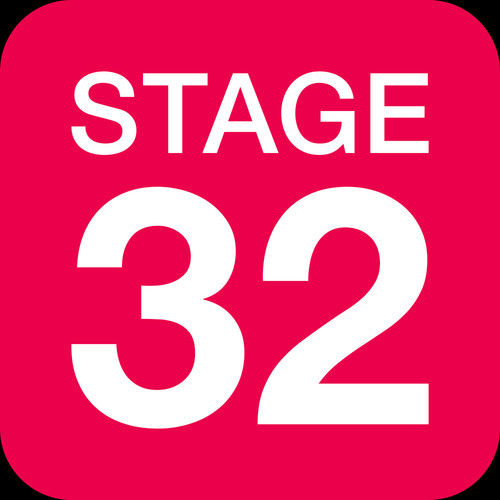 Stage 32 Guest