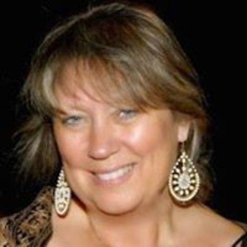 Lori Hakulinen