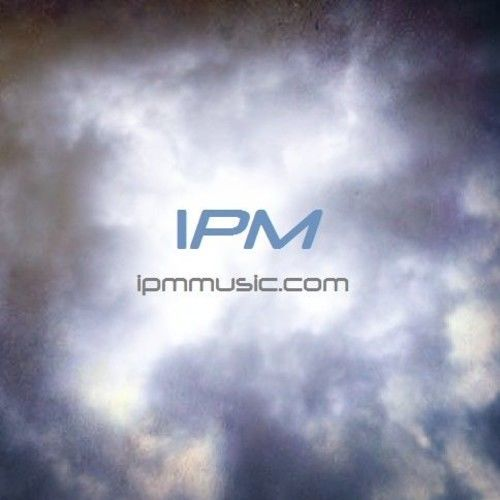 Ian Mathews - Ipm Music
