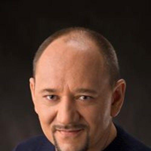 Олег Троицкий
