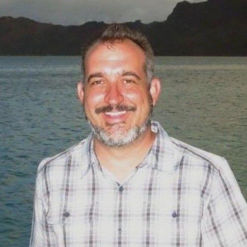 Mike Lisboa