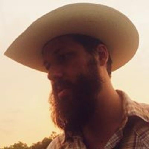 Kyle Osburn