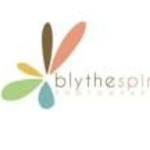 Blythe Spirit Photography