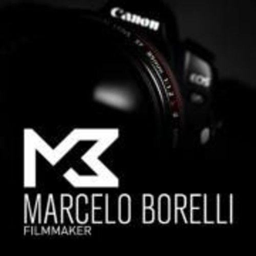 Marcelo Borelli
