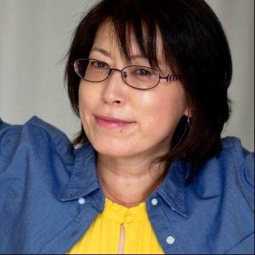 Michelle Malizaki