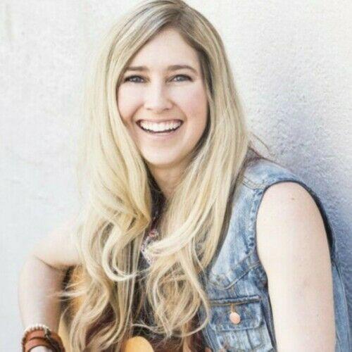 Stacy Gabel