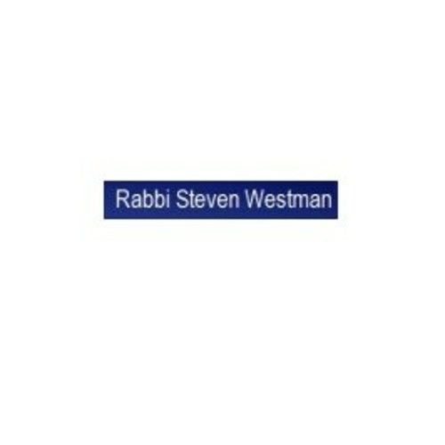 Steven Westman