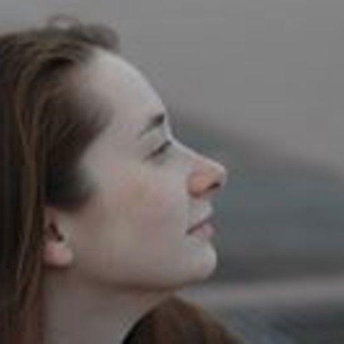Katya Brezgunova
