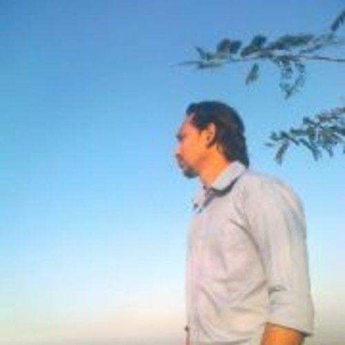 Jayed Khan Khaled