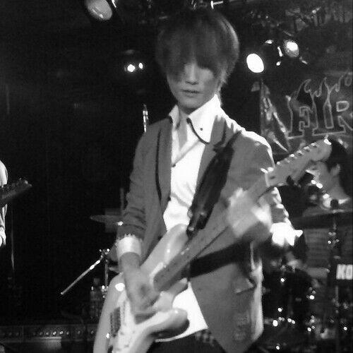 Shigenobu Orito