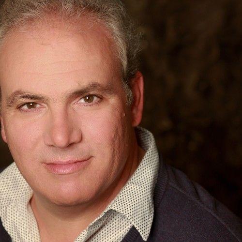 Allen O'Reilly