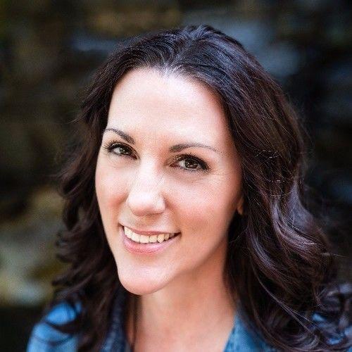 Lisa LaFave