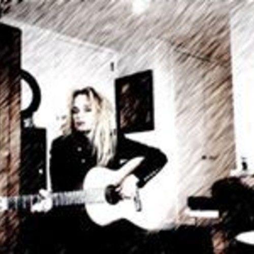 Madonna McManus