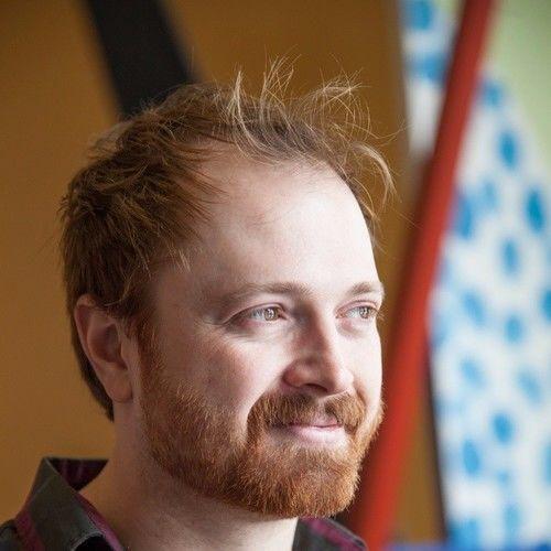 Josh Spooner