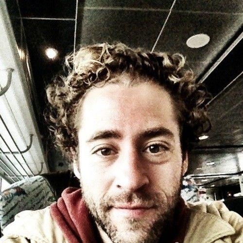 Michael Rubenfeld