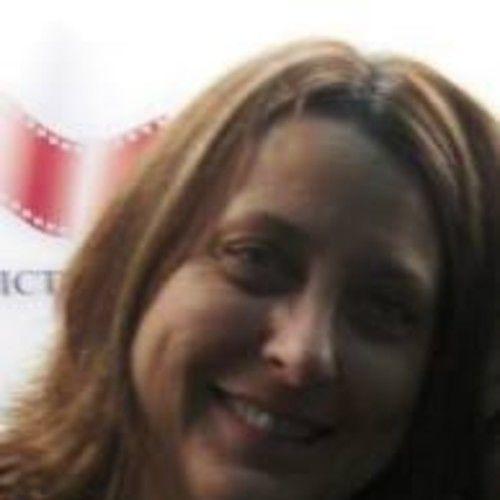 Belinda Blalock Brunson