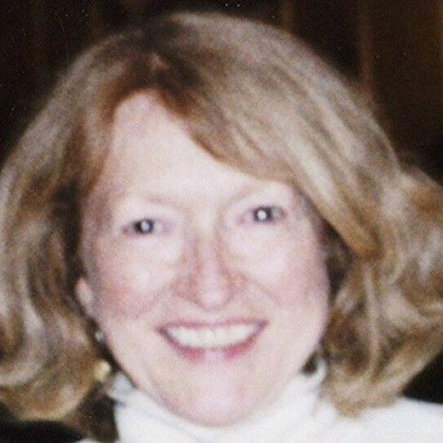 Diana Devlin