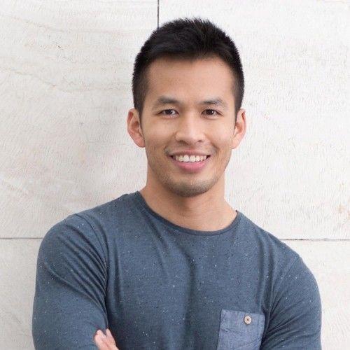 Hon Chong