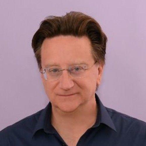 Alan Knittel