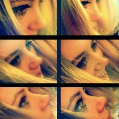 Livia Fiset