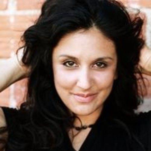Daena Santoyo