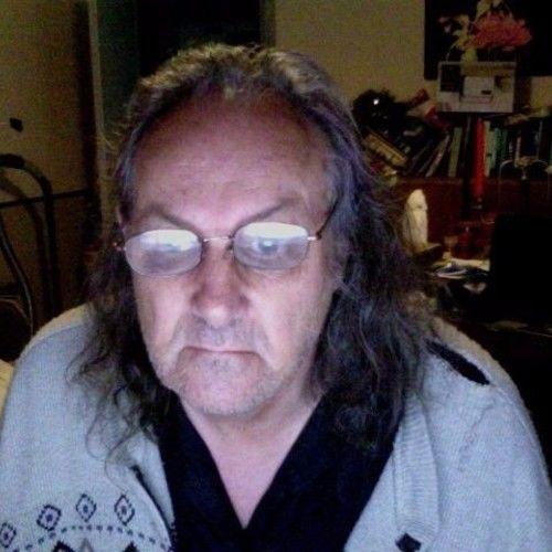 Peter E Parkinson