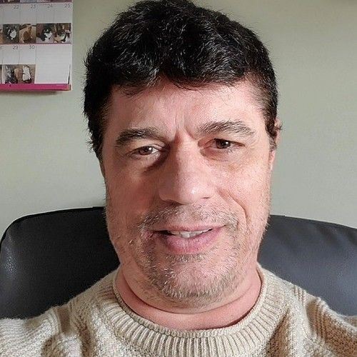 Paul Nickel