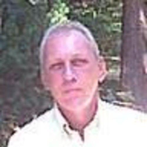 Michael Edward Kennedy