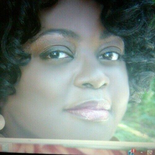 Sandra D Coleman (Dee Dee Cole)
