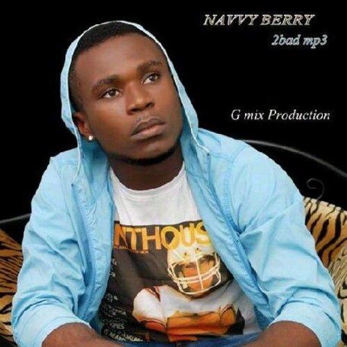 Navvy Berry