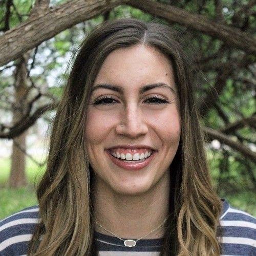 Allie Maldonado
