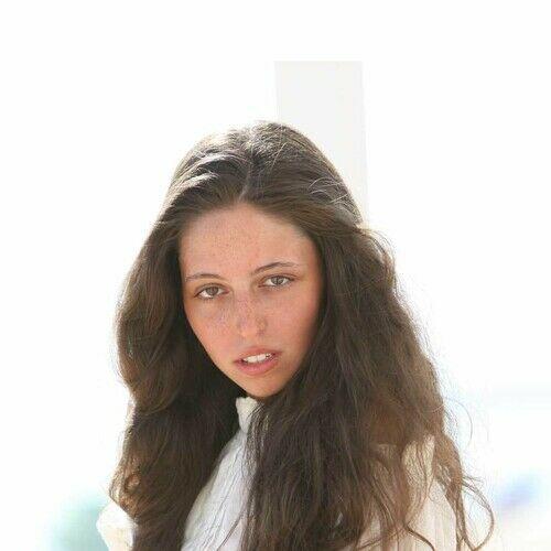 Micaela Ferreira