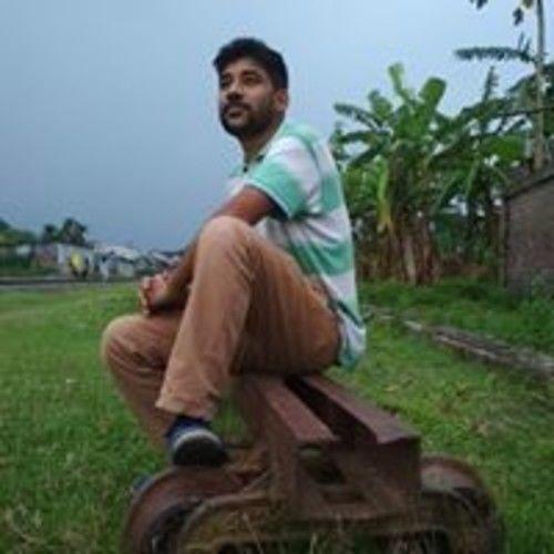 Sujon Ahmed