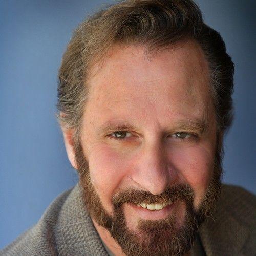 Ralph Hurwin