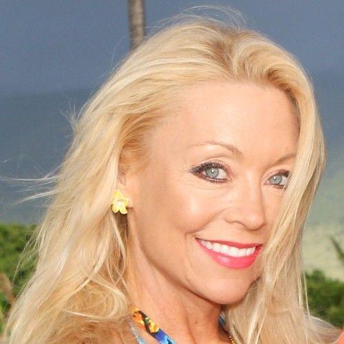 Christine Marie Peters