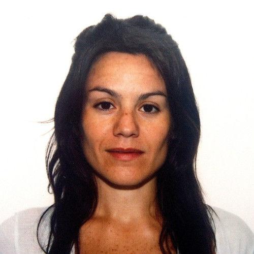 Esther Casas Roura