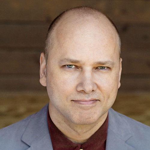 Greg Schreffler