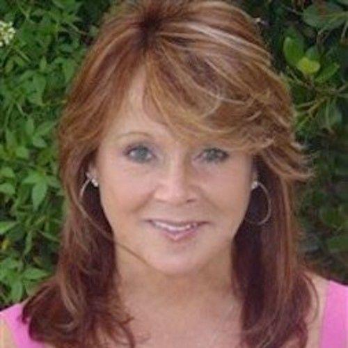 Peggy Lynn Moore