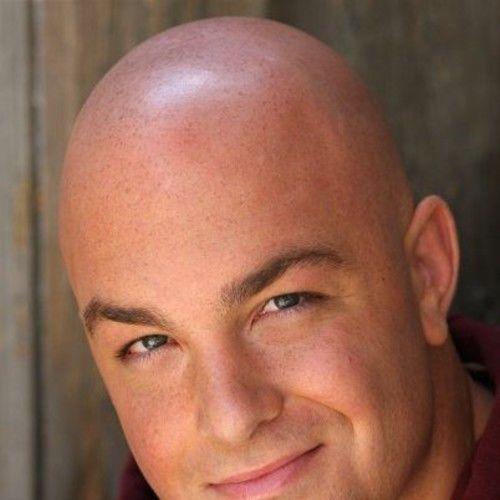 Justin Schoenfelder