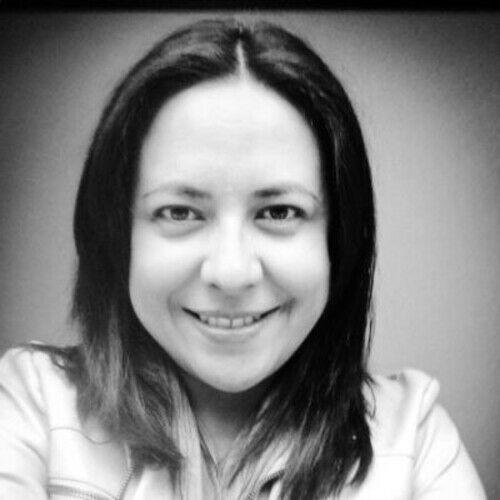Susana NÚÑez