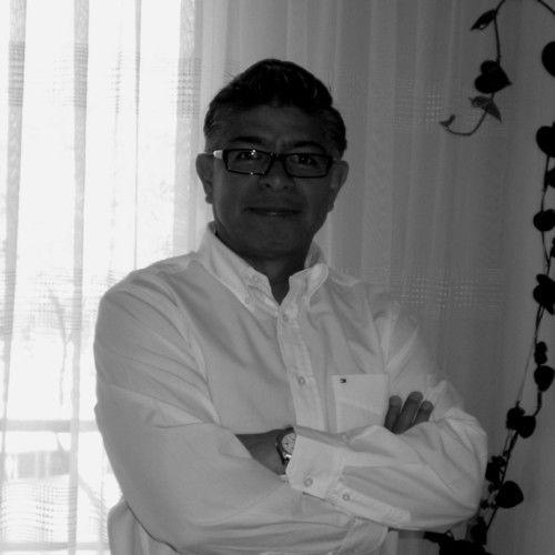 Rafael Estrada