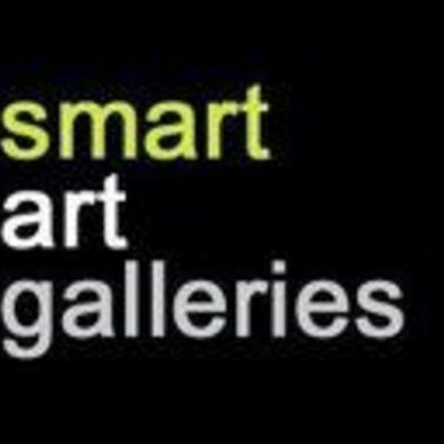 Smart Art Galleries