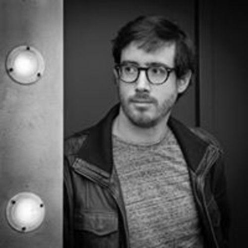 Arnaud Timmermans