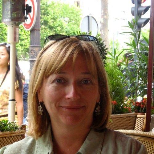 Jane C. Rosen