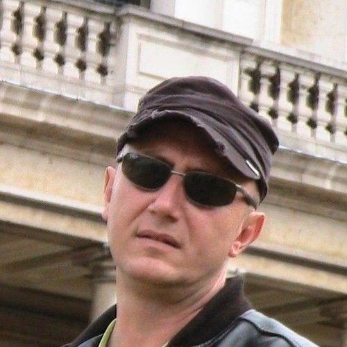 D. S. Dimitrov