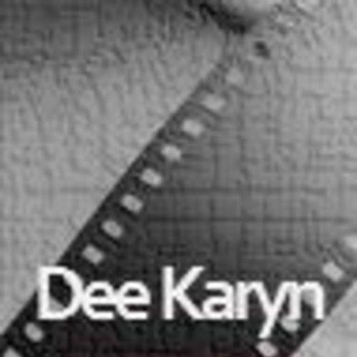 Dee Karyn