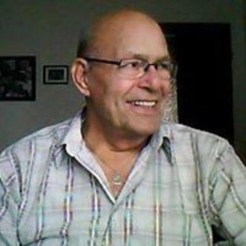 Gerhard Muhs