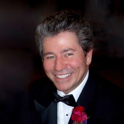 David Dean Barrett