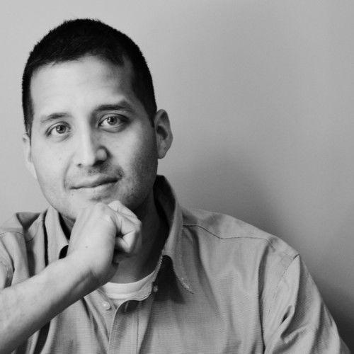 Adrian Hernandez